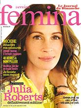 Femina-septembre-2010-165x213-1374320931
