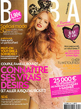 Biba-Octobre-2010-165x222-1374321186.jpg