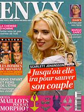 Envy-juin-2010-165x214-1374320713.jpg