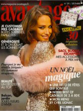 Avantage-Decembre-2012-165x221-137432609