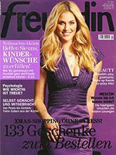 freulin-Novembre-2010-165x219-1374326215
