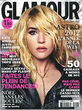Glamour-Janvier-2012-165x214-1374322485.