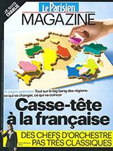 Le-parisien-janvier-151-165x233-14216645