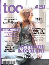 too-automne-15