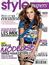 Style-Juillet-2011-165x232-1374322313.jp