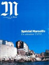 le-monde-Fevrier-2013-165x212-1374325650