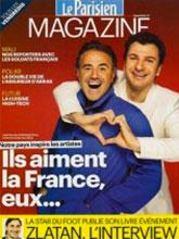 le-parsien-Janvier-2013-165x227-13743228