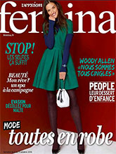 version-femina-octobre-15-couv.png
